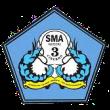 logo SMAN 3 Cirebon