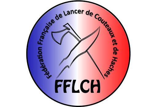 LOGO FFLCH