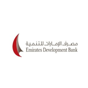 Emirates Development Bank Careers | Transformation Office Analyst Job