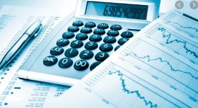 Trivandrum Finance