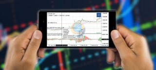 Cara-Main-Forex-Gratis-di-Smartphone-And