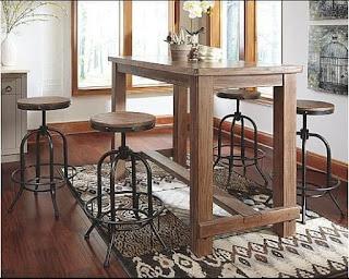 ashley furniture outlet