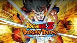 DRAGON BALL Z DOKKAN BATTLE 3.6.1 Apk Mod