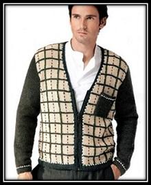 mujskoi-pulover-spicami (43)