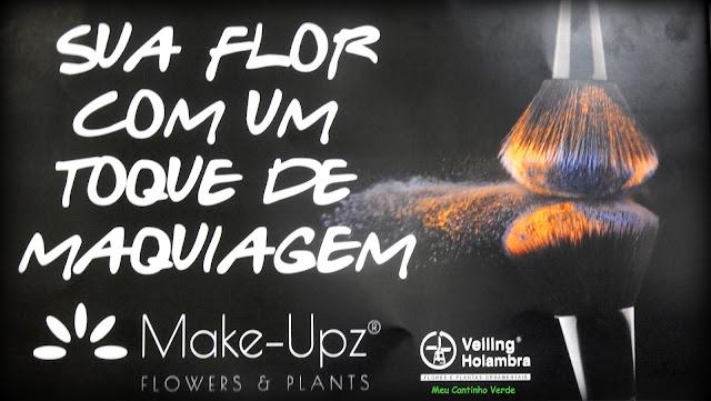 Make-Upz