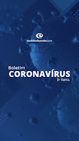Mais oito casos de Covid-19 confirmados em E. da Cunha