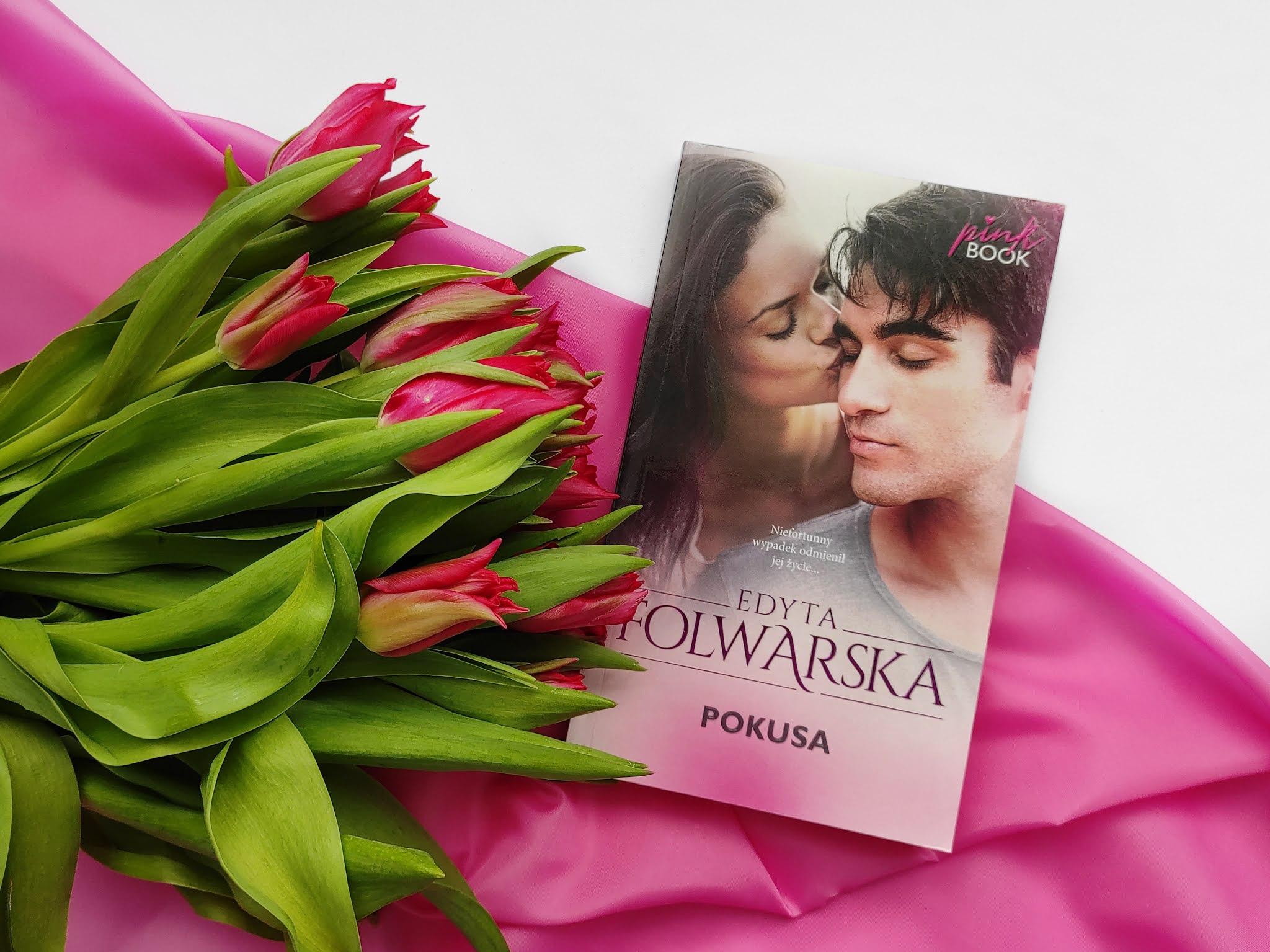 Pokusa Pink Book
