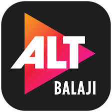 How to get discount in ALTbalaji  3 month primmum subscription.
