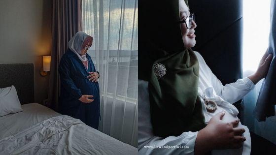 menjaga-kehamilan-di-masa-pandemi