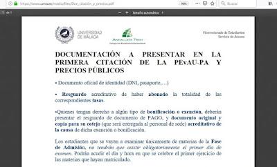 https://www.uma.es/media/files/Doc_citaci%C3%B3n_y_precios.pdf