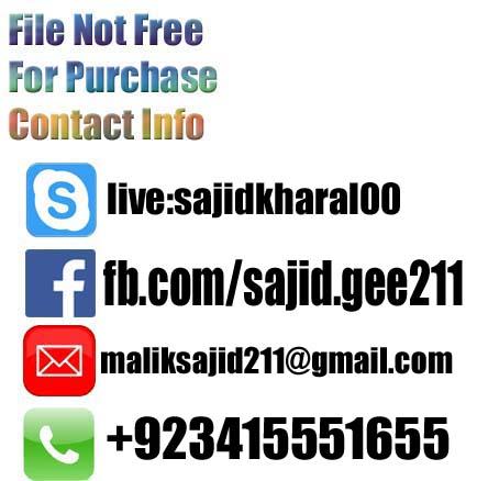 SM-J327P Convert To SM-J327F Firmware - Malik file