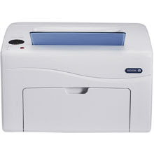 Xerox Phaser 6020 Driver Download