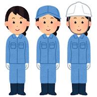 高圧ガス移動監視者は求人に有利なのか・問題例・講習・難易度