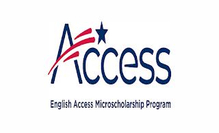 English Access Micro-Scholarship 2021 in Pakistan