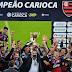 Campeonato Carioca aumenta média de audiência da RecordTv, mas perde visibilidade sem Tv Globo