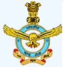 Indian Air Force indianairforce.nic.in careers job notification news alert