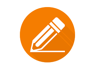 Simple Draw Pro - Quick Sketchbook and Drawing App Mod Apk 6.3.2 [Paid]