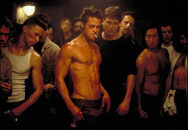 مراجعة فيلم Fight Club.. ما بين أروقة نادي القتال السري لازال هناك الكثير ليقال!