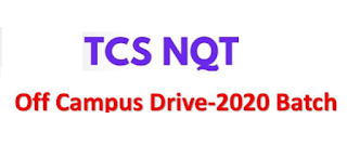 tcs-nqt-2020-pass-outs