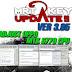 Mrt key Dongle 3.95 latest Update Download