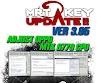 Mrt key Dongle 3.95 Latest Update Version Free Download