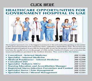 http://www.world4nurses.com/2016/11/healthcare-opportunities-for-government.html