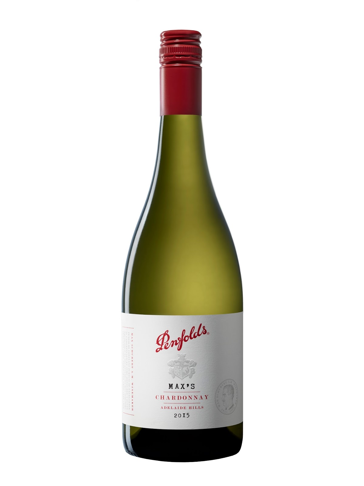 Image result for penfolds max's 2015