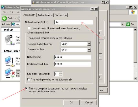 Download Idm 6.17 Full Crack Mfs - akinearilen