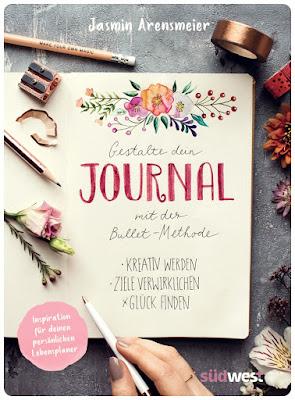 https://www.randomhouse.de/Paperback/Gestalte-dein-Journal-mit-der-Bullet-Methode/Jasmin-Arensmeier/Suedwest/e532512.rhd