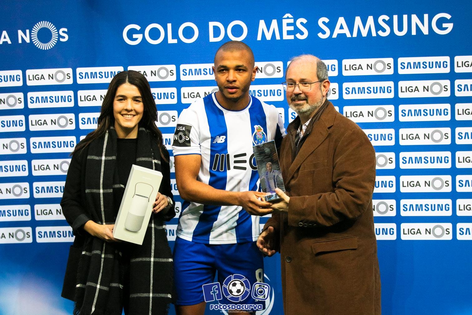 Dragões Para Sempre Good dragão até à morte. f.c.porto, o melhor clube português