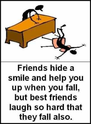 Top-short-funny-friendship-quotes-and-sayings-5