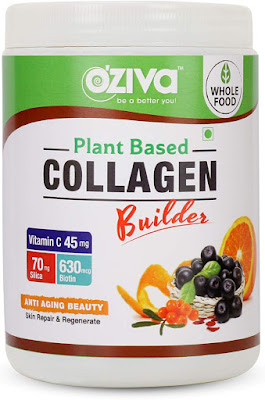 Best-collagen-for-skin-beauty