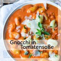 https://christinamachtwas.blogspot.com/2019/07/gnocchis-mit-tomaten-sahne-sauce.html