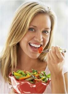 trigliserit düşürme diyet