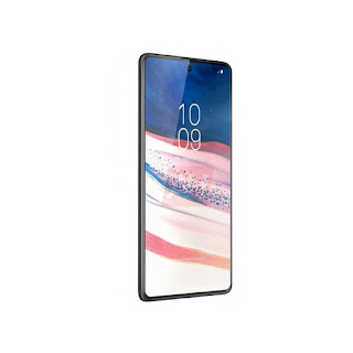 samsung-galaxy-s10-lite-driver-download