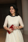 Beautiful charmee latest photos-thumbnail-10