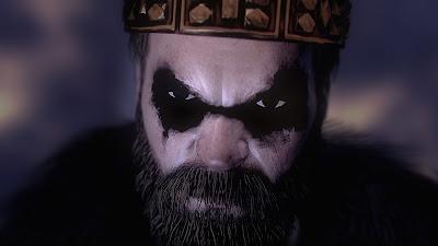 Total War Saga: Thrones of Britannia Game Screenshot 8
