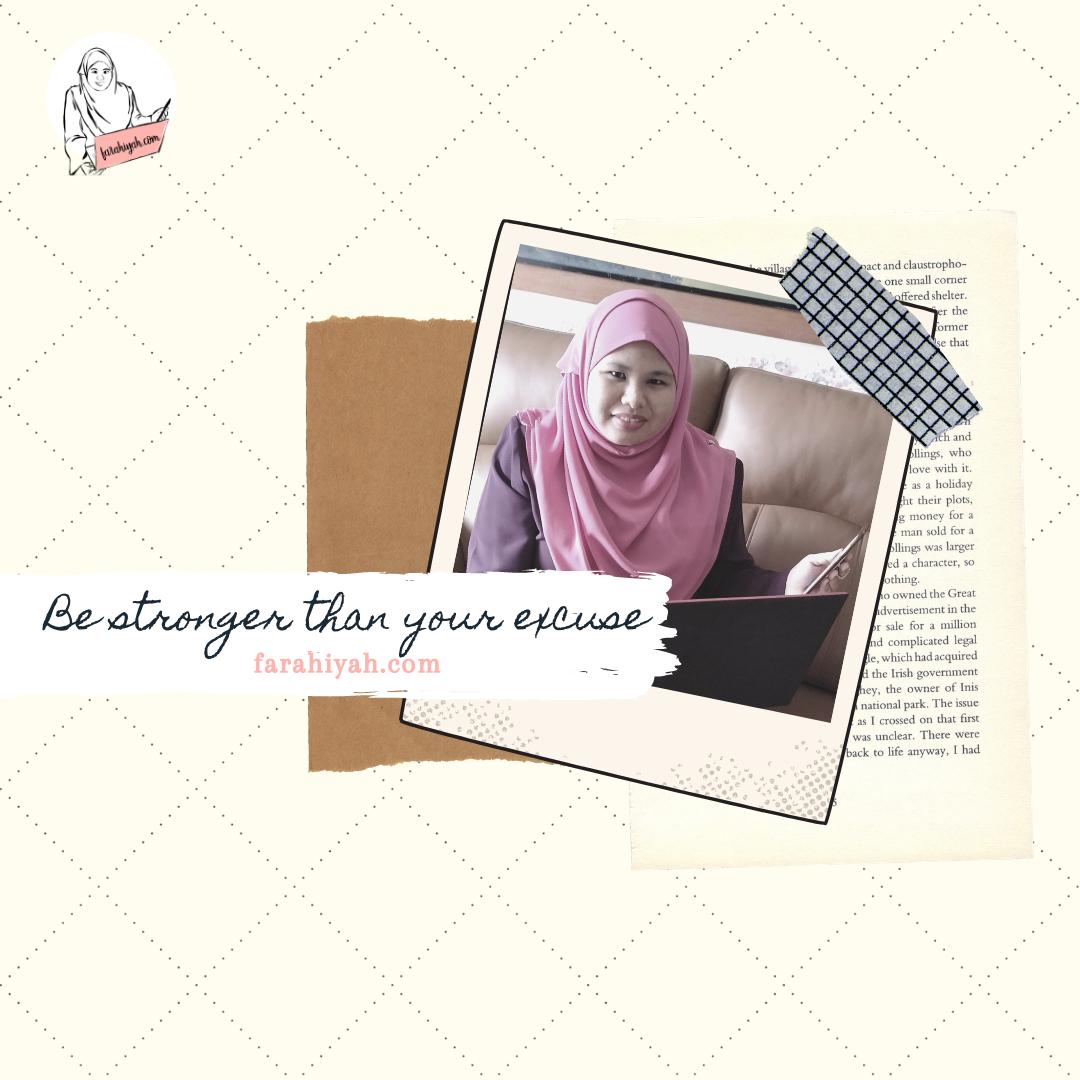 edublogger farahiyah