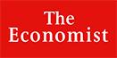 The Economist - World News, Politics, Economics