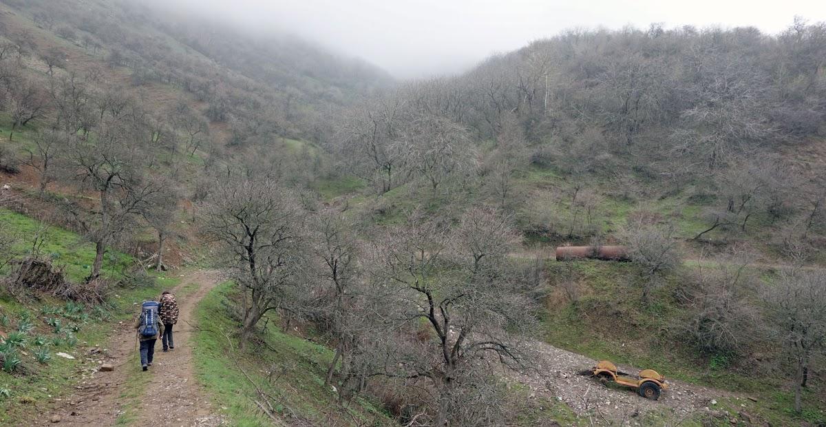 DSC01397 Panorama