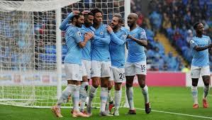 مشاهدة مباراة مانشستر سيتي واكسفورد يونايتد بث مباشر اليوم 18-12-2019 في كاس الرابطة الإنجليزية