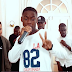 Rachid Meduso,  Bruno Hucktor, Ko Skill - Energy Boyz (Prod. Elmo Beat) [Download TRACK] RAP LUBAZ 2016