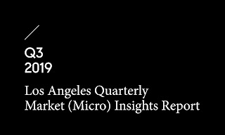 https://compasscaliforniablog.com/wp-content/uploads/Q3-2019_LA-Micro-Market-Insights-Report_2019-10.17-Spreads.pdf