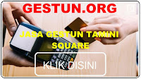 Jasa Gestun Tamini Square