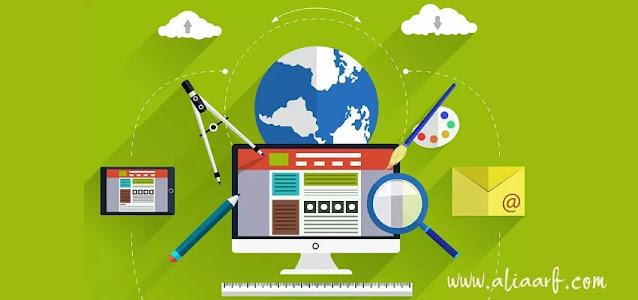 peran-penting-website-sebagai-kunci-kesuksesan-bisnis-online