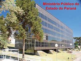 MINISTÉRIO PUBLICO BRASILEIRO SE MANIFESTA SOBRE DECISÃO DO MINISTRO DIAS TOFFOLI
