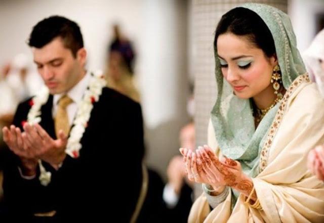 Pacarmu Punya 10 Tanda Ini Tandanya Ia Akan Menjadi Itu Suami dan Ayah yang Hebat