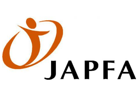 Lowongan Kerja Operator Forklift PT. Japfa Comfeed Indonesia Tbk Purwakarta