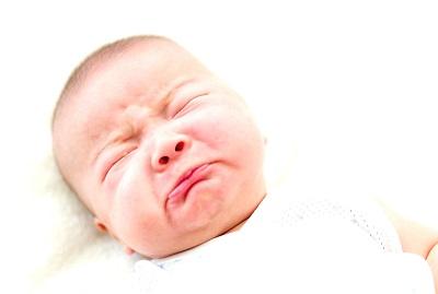 Bebeklerde Kabızlık Nasıl Giderilir, Nasıl Geçer