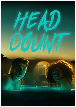 Head Count Dublado